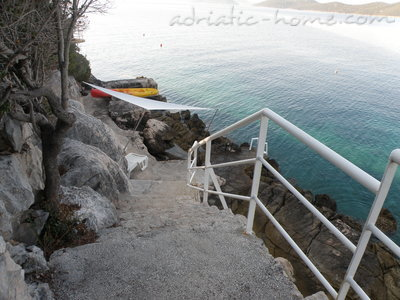 Villa TICA, Dubrovnik, Croatia - photo 15