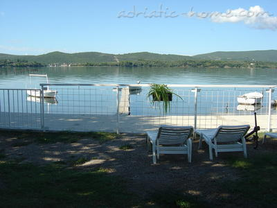 Studio apartment JOČIĆ, Tivat, Montenegro - photo 8