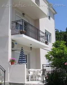 Apartments PEAN II, Tivat, Montenegro - photo 2