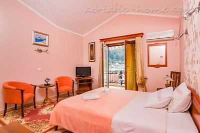 Studio apartment BOGDANOVIĆ V, Kotor, Montenegro - photo 2