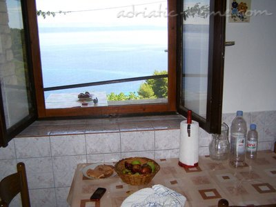 Maison STINIVA 1, Korčula, Croatie - photo 8