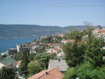 Studio apartment BOŽOVIĆ III, Herceg Novi, Montenegro - photo 6