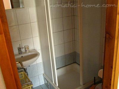 Studio apartment BUBALO V, Hvar, Croatia - photo 8