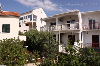 Studio apartment BUBALO V, Hvar, Croatia - photo 3