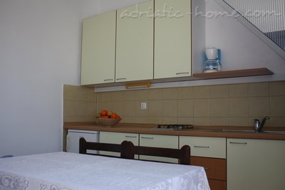 "Apartments ""BARBARA""-Tisno II, Tisno, Croatia - photo 2"
