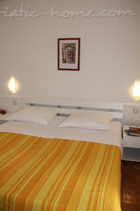 "Apartments ""BARBARA""-Tisno II, Tisno, Croatia - photo 4"