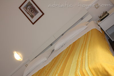 "Apartments ""BARBARA""-Tisno II, Tisno, Croatia - photo 5"