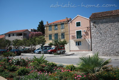 "Apartments ""BARBARA""-Tisno II, Tisno, Croatia - photo 15"