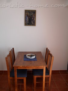 "Appartements ""BARBARA""-Tisno III, Tisno, Croatie - photo 4"