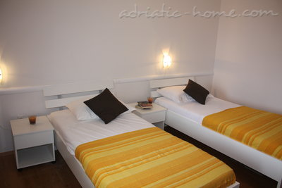 "Appartements ""BARBARA""-Tisno III, Tisno, Croatie - photo 7"