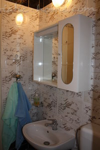 "Appartements ""BARBARA""-Tisno III, Tisno, Croatie - photo 10"