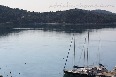 "Apartments ""BARBARA""-Tisno III, Tisno, Croatia - photo 2"