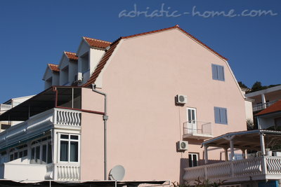 "Apartments ""BARBARA""-Tisno III, Tisno, Croatia - photo 11"
