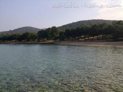 "Apartments ""BARBARA""-Tisno IV, Tisno, Croatia - photo 11"