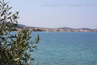 "Appartements ""BARBARA""-Tisno IV, Tisno, Croatie - photo 12"