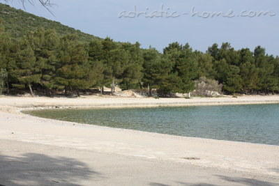 "Apartments ""BARBARA""-Tisno IV, Tisno, Croatia - photo 13"