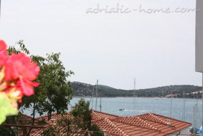 "Apartments ""BARBARA""-Tisno IV, Tisno, Croatia - photo 14"