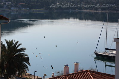 "Appartements ""BARBARA""-Tisno IV, Tisno, Croatie - photo 10"