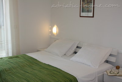 "Apartments ""BARBARA""-Tisno IV, Tisno, Croatia - photo 2"