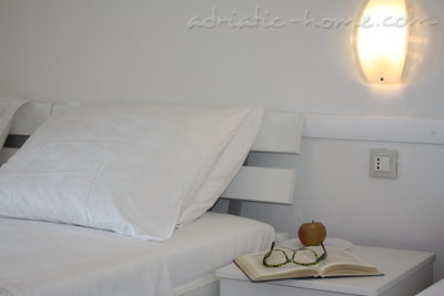 "Apartments ""BARBARA""-Tisno IV, Tisno, Croatia - photo 3"