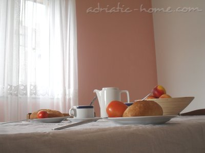 "Appartements ""BARBARA""-Tisno IV, Tisno, Croatie - photo 6"