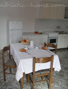 "Apartments ""BARBARA""-Tisno IV, Tisno, Croatia - photo 7"