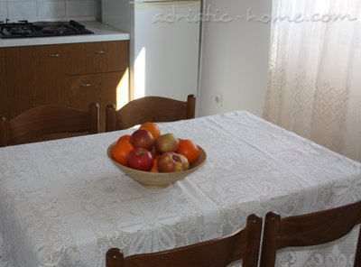 "Apartments ""BARBARA""-Tisno V 7828, Tisno, , Region Šibenik"