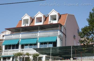 "Appartements ""BARBARA""-Tisno VI, Tisno, Croatie - photo 2"