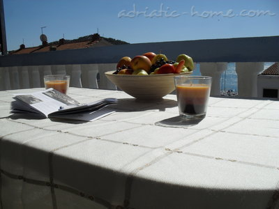 "Appartements ""BARBARA""-Tisno VI, Tisno, Croatie - photo 3"
