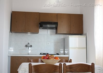 "Appartements ""BARBARA""-Tisno VI, Tisno, Croatie - photo 4"