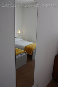 "Appartements ""BARBARA""-Tisno VI, Tisno, Croatie - photo 8"