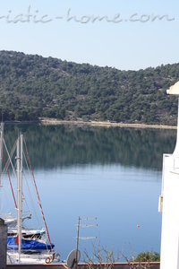 "Apartments ""BARBARA""-Tisno VI, Tisno, Croatia - photo 11"