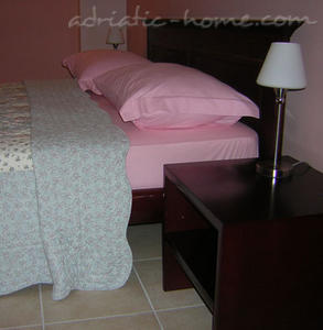 Apartment KEMAN II, Herceg Novi, Montenegro - photo 6
