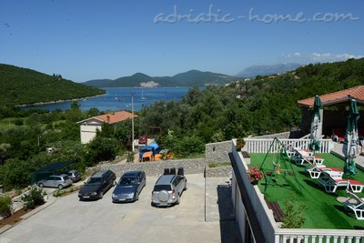 Apartments VILLA LAZAREVIĆ, Kotor, Montenegro - photo 10