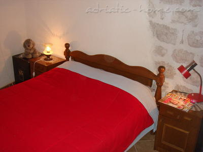 Apartments GUDELJ, Perast, Montenegro - photo 4