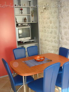 Apartments GUDELJ, Perast, Montenegro - photo 2