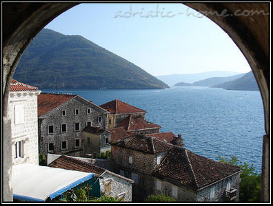 Apartments GUDELJ, Perast, Montenegro - photo 6