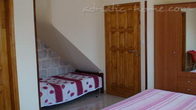 Rooms GUDELJ IV, Perast, Montenegro - photo 3