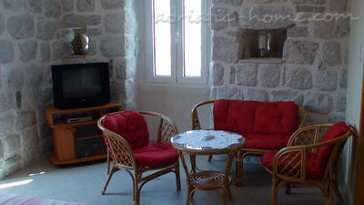 Rooms GUDELJ IV, Perast, Montenegro - photo 2