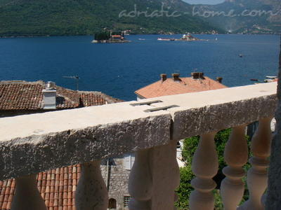 Rooms GUDELJ IV, Perast, Montenegro - photo 1