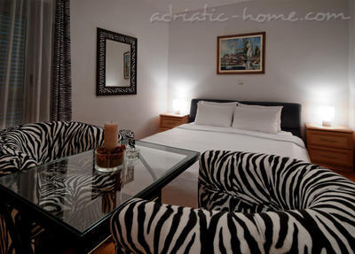 Studio apartment VILLA NAUTICA I,II , Herceg Novi, Montenegro - photo 1