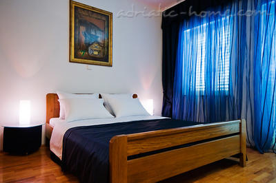 Studio apartment VILLA NAUTICA IV, Herceg Novi, Montenegro - photo 4