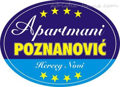 Studio apartment POZNANOVIĆ APP10, Herceg Novi, Montenegro - photo 11