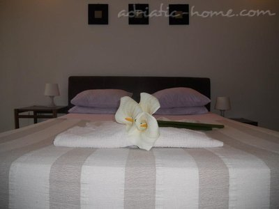 Studio apartment POZNANOVIĆ APP2, Herceg Novi, Montenegro - photo 1