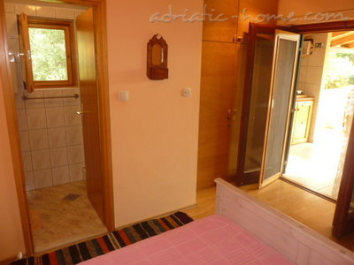 Studio apartment MIRA, Hvar, Croatia - photo 3