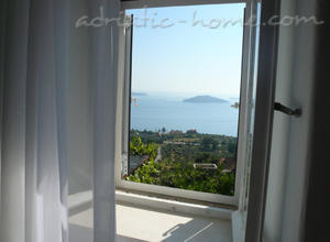 Apartments HOUSE IVANKOVIĆ, Brsečine (Dubrovnik), Croatia - photo 4