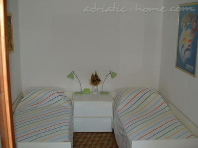 Studio apartment MERČEP III, Dubrovnik, Croatia - photo 5