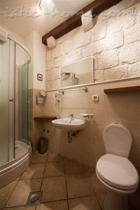 "Studio apartment ""Salvia"" - VILLA NONNA, Vis, Croatia - photo 5"