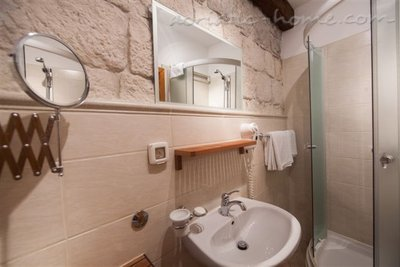 "Studio apartment ""Citrus"" - VILLA NONNA, Vis, Croatia - photo 4"