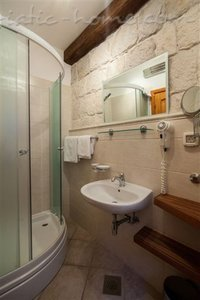"Studio apartment ""Olea"" - VILLA NONNA, Vis, Croatia - photo 6"